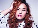 Demi Admits Cocaine Abuse Images