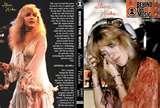 Stevie Nicks Cocaine Abuse