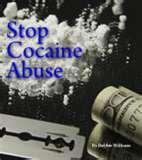 Cocaine Abuse Photo Pictures