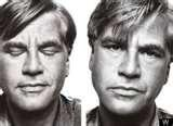 Aaron Sorkin Cocaine Addiction Images