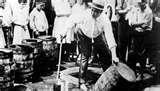 Cocaine Use 1920s Photos