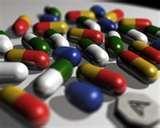Journal Articles Cocaine Addiction Images