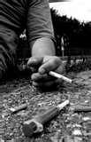 Cocaine Treatment Facts Images