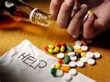 Cocaine Addiction Help Online
