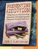 Pictures of Cocaine Addiction Help Online