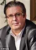 Gerry Ryan Cocaine Addiction Pictures