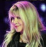 Pictures of Stevie Nicks Cocaine Addiction