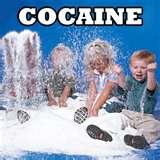 Cocaine Addiction Twitter Images