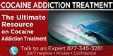 Pictures of Cocaine Addiction Health Problems