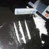 Cocaine Addiction Signs And Symptoms Photos