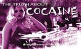 Why Is Cocaine Addictive Pictures
