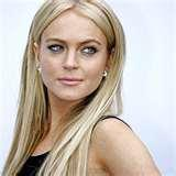 Lindsay Lohan Cocaine Addiction Pictures