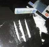 Treat Cocaine Addiction Pictures