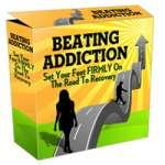 Pictures of How To Beat Cocaine Addiction