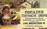 Images of How To Beat Cocaine Addiction