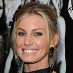 Photos of Faith Hill Cocaine Addiction