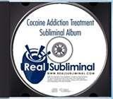 Cocaine Addiction Treatment Free Pictures