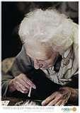Pictures of Cocaine Addict Rehab