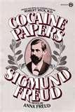 Pictures of Cocaine Addict Reading
