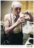 Images of Cocaine Addict Rehab