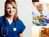 Drug For Cocaine Addiction Treatment Images
