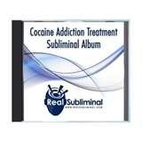 Cocaine Addiction Treatment Free Images