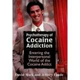 Photos of Cocaine Addict Reading