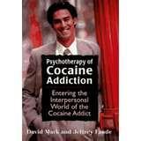 Photos of Cocaine Addict Reading